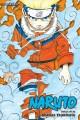 Go to record Naruto : 3-in-1. Volume 1